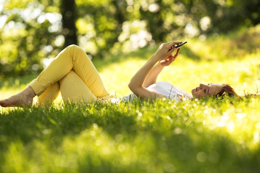 laying in grass.jpg